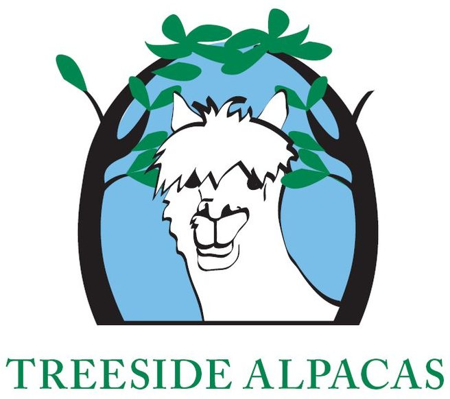 Treeside Alpacas